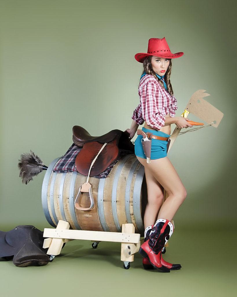 6-cowgirl_mgs97941