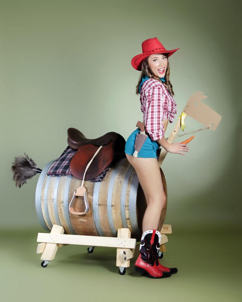 7-cowgirl_mgs97951