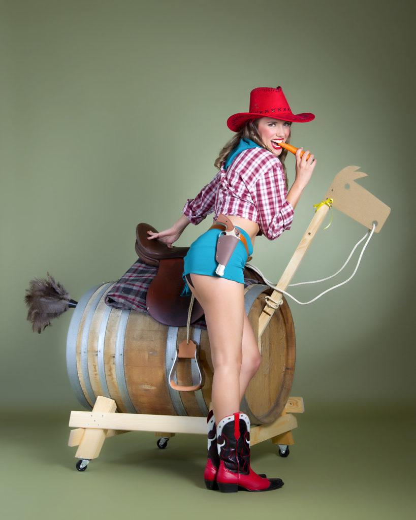 9-cowgirl_mgl98661
